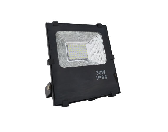 PROYECTOR_LED_SMD_30W