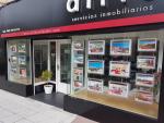 carpetas_led_inmobiliaria_orignal