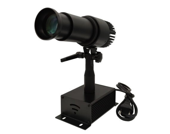 proyector 20W FIJO2