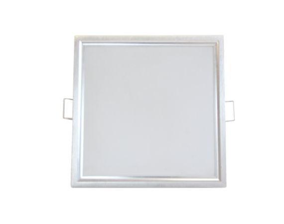 panel_led (2)