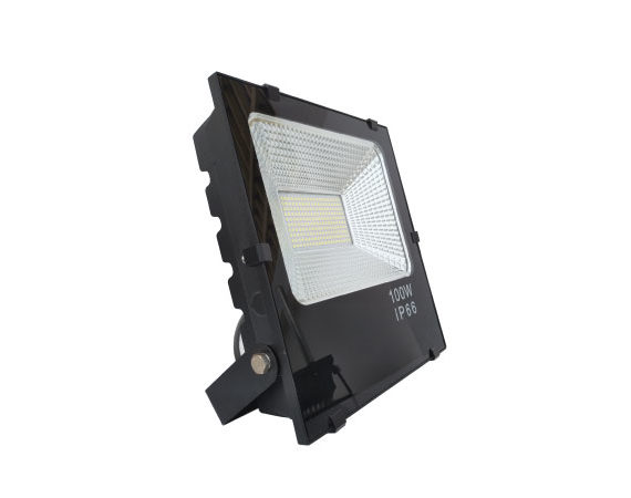 PROYECTOR_LED_SMD_100W(1)