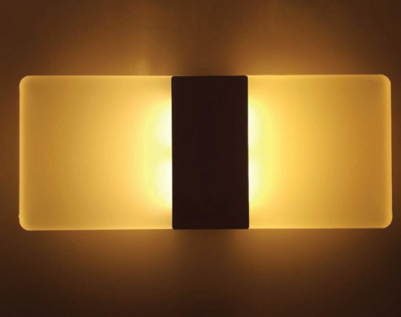 aplique_led_pared_rectangulo