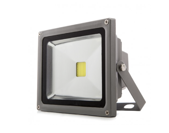 foco-proyector-de-leds-para-exterior-dimable-brico-30w-2550lm-30-000h-2-1 (1)
