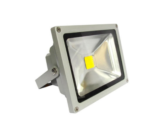 foco-proyector-de-leds-para-exterior30W