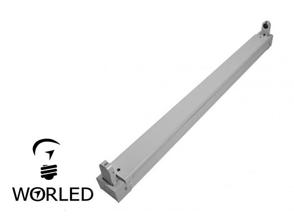 regleta-de-aluminio-
