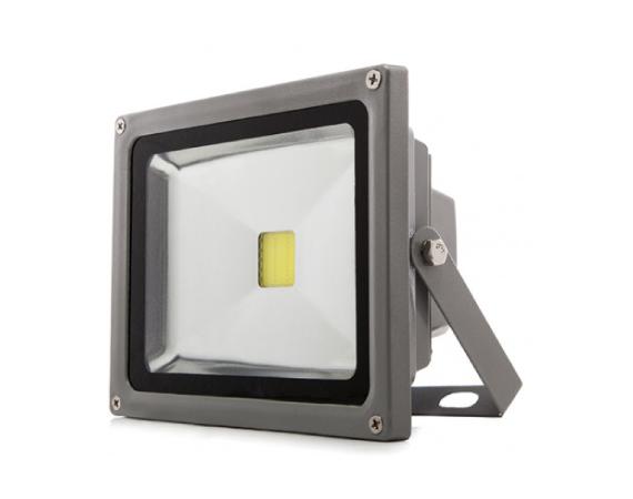foco-proyector-de-leds-para-exterior-dimable-brico-30w-2550lm-30-000h-2