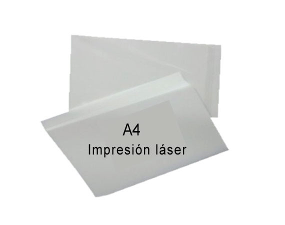 papel_black_worled_laser_A4