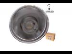 PACK-6 Bombilla LED