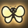 aplique-pared-mariposa