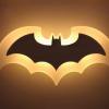 aplique_led_batman_pared