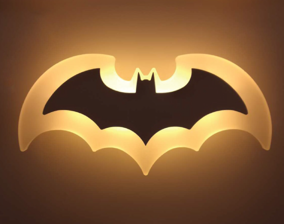 aplique_led_batman_pared