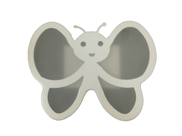 aplique_mariposa_led_blanco
