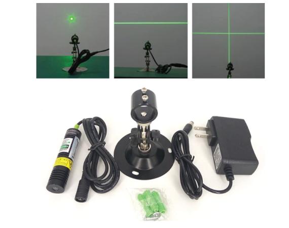 laser_verde_worled