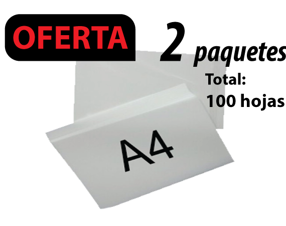 papel_black_worled_OFERTA_jhj