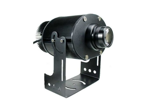 Proyector LED 30W IP65 Efecto decorativo agua