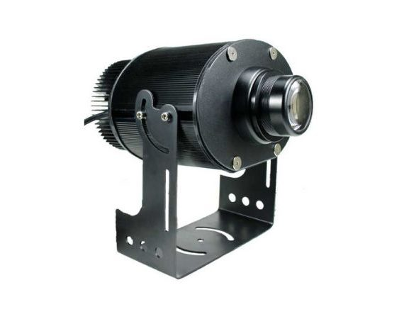 Proyector LED 50W IP65 Efecto decorativo agua