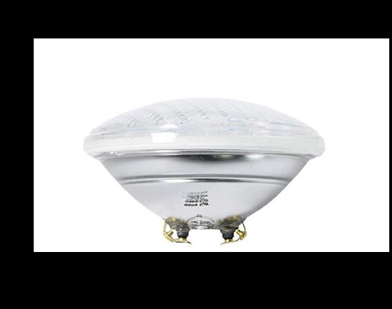 Bombilla-LED-PAR56-de-18W-