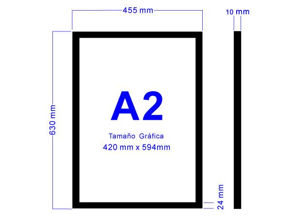 caja-luz-A2