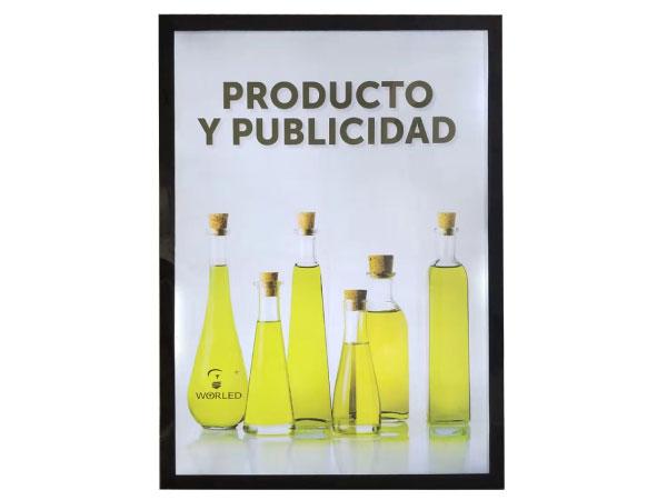 producto_publicidad_carpetas_led