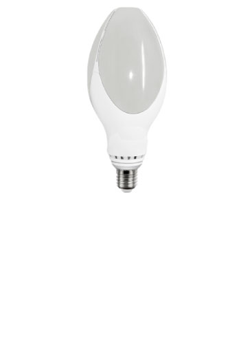 BOMBILLAS LED INDUSTRIAL E27