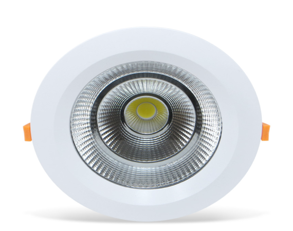 FOCO-LED-DOWNLIGHT-40w-1-1