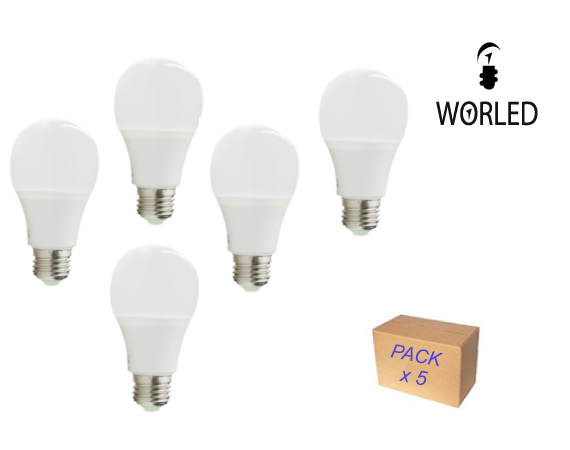 PACK_5_BOMBILLA_LED_ESFERA