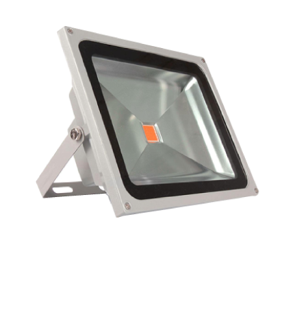 PROYECTOR LED CULTIVO