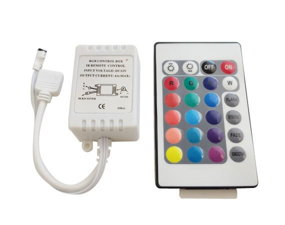 controlador-rgb_con_mando