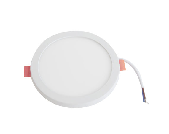 downlight_ajustable