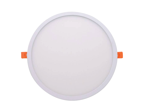 downlight_corte_ajustable_18wpng