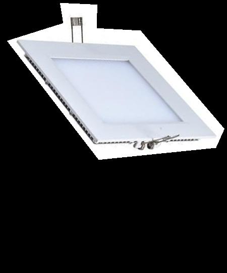 DOWNLIGHT LED ULTRAFINO