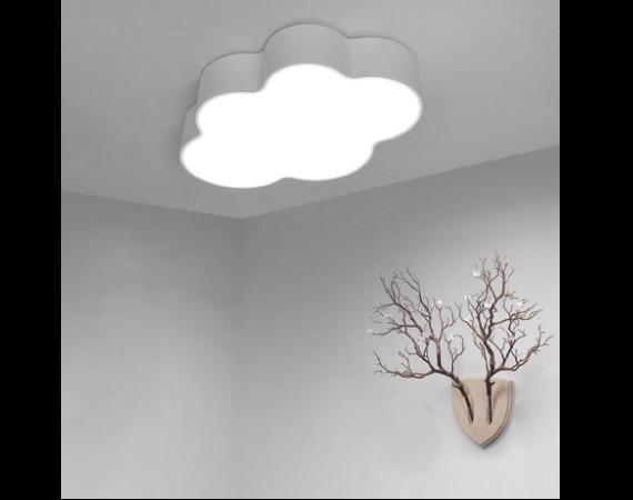 nube-blanco-plafon_infantil