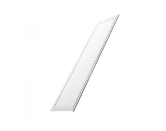 panel-led-48w-120×30-marco-blanco