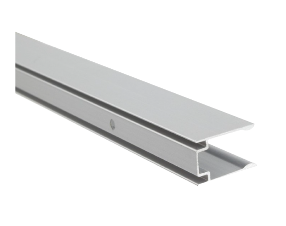 perfil-de-aluminio-1m-para-neon-led-flexible