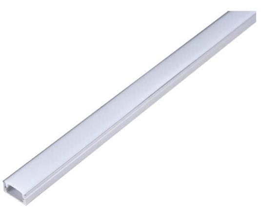 perfil_aluminio(2)
