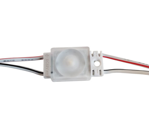 MODULO-LED-OSRAM-COLOR-BLANCO-0.5W-IP65-DC12V
