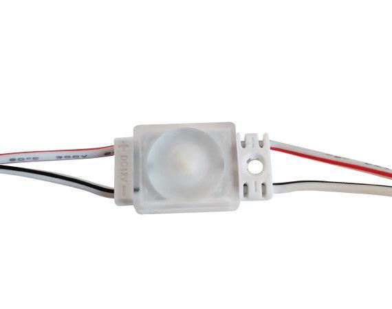 MODULO-LED-OSRAM-COLOR-BLANCO-0.5W-IP65-DC12V