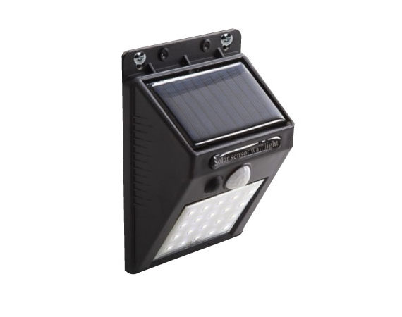 aplique_solar_con_sensor