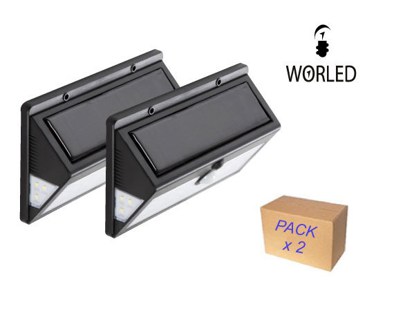 aplique_solar_con_sensor_14w_pack2