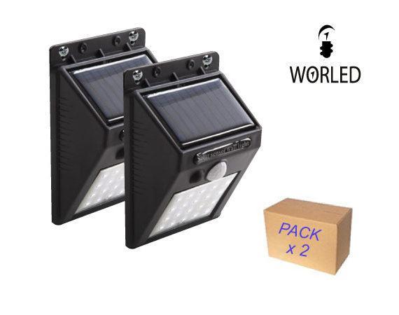 aplique_solar_con_sensor_pack2