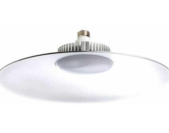 campana-led-serie-fenix-50w-e27-3750lm-35d-plata-6500k-P-5438304-10113740_1