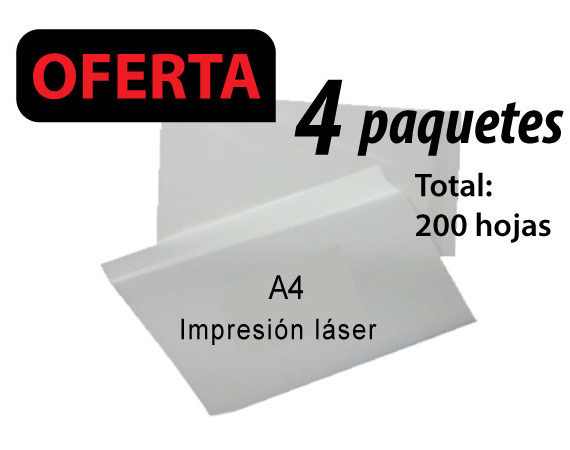 papel_black_worled_OFERTA_laser