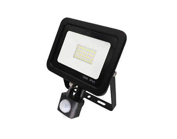proyector_led_30w_sensor(1)
