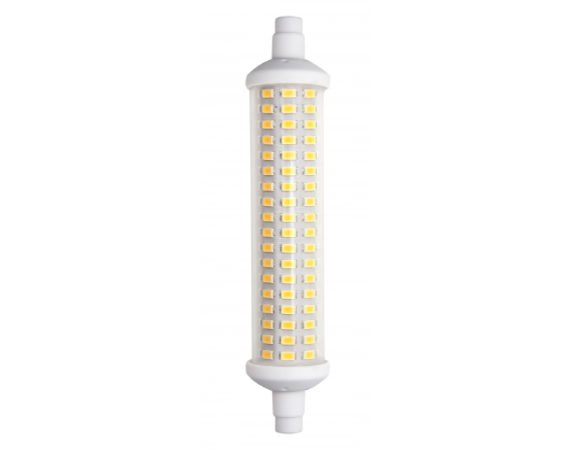 bombilla-regulable-9w-4000k-lineal-900lm-r7s-1-8×11-8