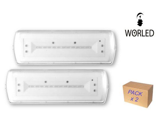pack_2_alumbrado_emergencia_led