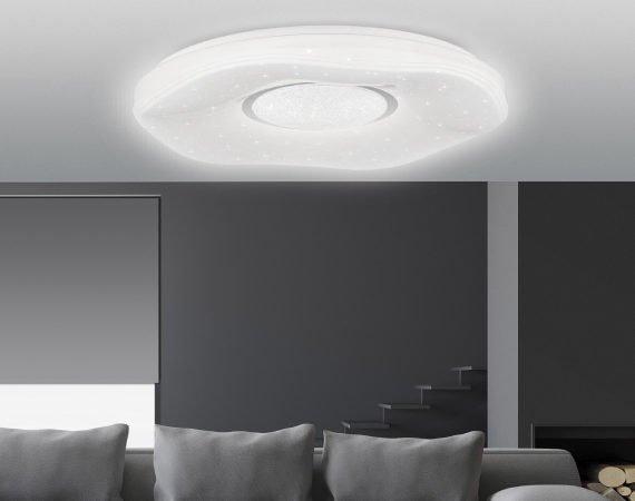 plafon-50-bari-blanco-led-38w-3800lm-4000k-1