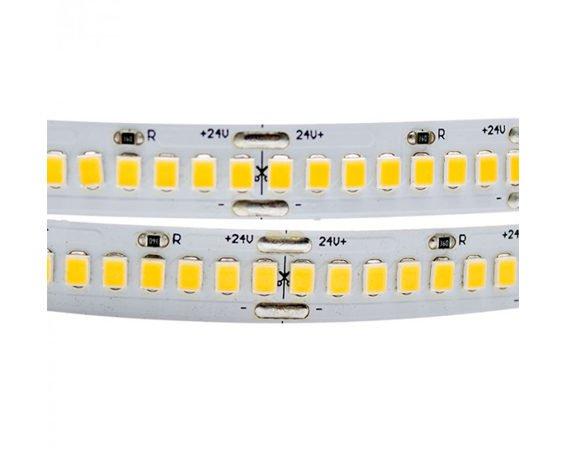 TIRA LED 24V 2