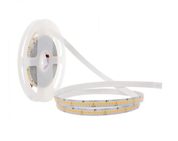 TIRA LED 24V
