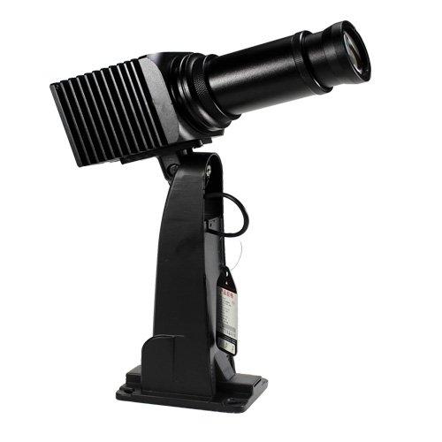 proyector mando